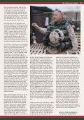 december 2010 nummer 2 - Limburgse Jagers - Page 5