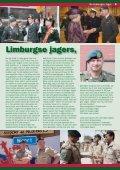 december 2010 nummer 2 - Limburgse Jagers - Page 7