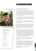 Rinoceros 7-2008.pdf - De Limburgse Jagers - Page 2