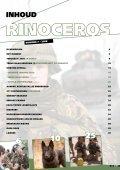Rinoceros 7-2008.pdf - De Limburgse Jagers - Page 3