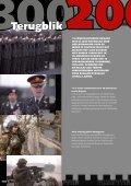 Rinoceros 7-2008.pdf - De Limburgse Jagers - Page 6
