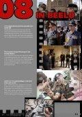 Rinoceros 7-2008.pdf - De Limburgse Jagers - Page 7