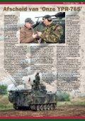 Klik - Regiment Limburgse Jagers - Page 5