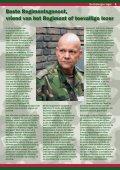 Klik - Limburgse Jagers - Page 3