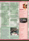 Klik - Limburgse Jagers - Page 5