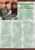 Klik - Regiment Limburgse Jagers - Page 3