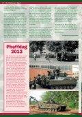 Klik - Regiment Limburgse Jagers - Page 4