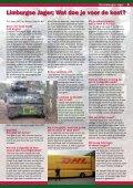 Klik - Regiment Limburgse Jagers - Page 7