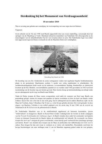Herdenking bij het Monument van Verdraagzaamheid voor RLJ.pdf