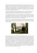 Herdenking bij het Monument van Verdraagzaamheid voor RLJ.pdf - Page 4