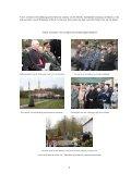 Herdenking bij het Monument van Verdraagzaamheid voor RLJ.pdf - Page 5