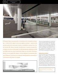 Klik hier voor het artikel in Stedebouw&Architectuur. - KCAP