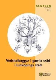 Prov 5 - Linköpings kommun