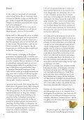 Matematikinspiration - Linköpings kommun - Page 4