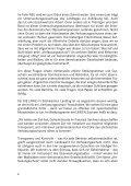 Vorzeigeamt oder Skandalbehörde? - Fraktion DIE LINKE im ... - Seite 4