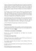 OLG Frankfurt - Famrz - Seite 5