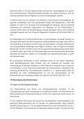 OLG Frankfurt - Famrz - Seite 6