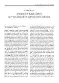 Berliner Debatte Initial - Linksreformismus - Seite 6
