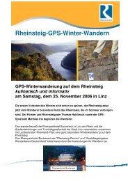 als PDF-Datei - Linz