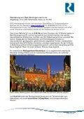 als PDF-Datei - Linz - Page 2