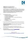 als PDF-Datei - Linz - Page 3