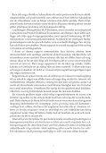 DRABBAD ONLINE - Landstinget i Östergötland - Page 7