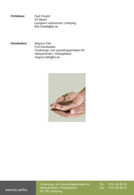 simvastatin biverkningar