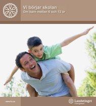 NORDVASTRA SKNES TIDNINGAR - PDF Free Download