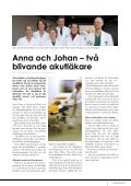 Jympa på recept - Landstinget i Östergötland - Page 5