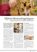 Jympa på recept - Landstinget i Östergötland - Page 7