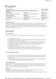 Sida 1 av 4 2013-04-22 http://lisa.lio.se/Startsida/PM-medicinska-o ...