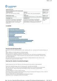 Sida 1 av 8 2013-04-22 http://lisa.lio.se/Startsida/PM-medicinska-o ...