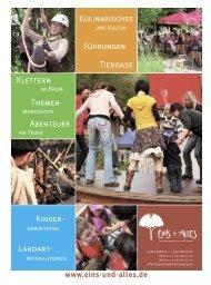 """FestSpielTage der Kunstschule """"Labyrinth"""" in Ludwigsburg"""