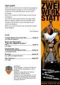 Gringo Magaz in - Gringo Comics - Seite 3