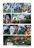 Gringo Magaz in - Gringo Comics - Seite 6