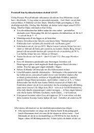 Skolrådsprotokoll 2012-11-27.pdf