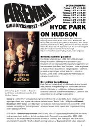 Hyde Park on Hudson.pdf