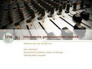 meettechniek voor handhavers (pdf, 2.4MB) - Lne.be