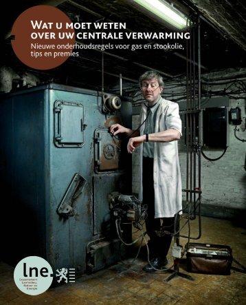 brochure - Lne.be