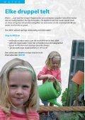 MOS laat het groeien - LNE.be - Page 6