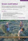 MOS laat het groeien - LNE.be - Page 7