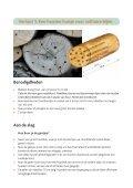 Kriebel- en krabbelbeestjes Bouw je eigen insectenhuis - LNE.be - Page 6