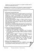 Roofvogels en hun leefmilieu: handleiding - Lne.be - Page 4