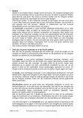 Roofvogels en hun leefmilieu: handleiding - Lne.be - Page 7
