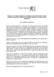 Pagina 1 van 212 Besluit van de Vlaamse Regering tot ... - Lne.be