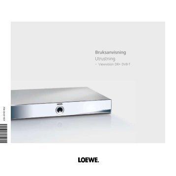 2 - Loewe