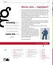 zeker in crisistijd - Logeion - Page 2