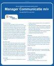 communicatieman van het jaar - Logeion - Page 7