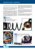 Produktübersicht Kabelkonfektion - Seite 2