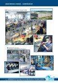 Produktübersicht Kabelkonfektion - Seite 4